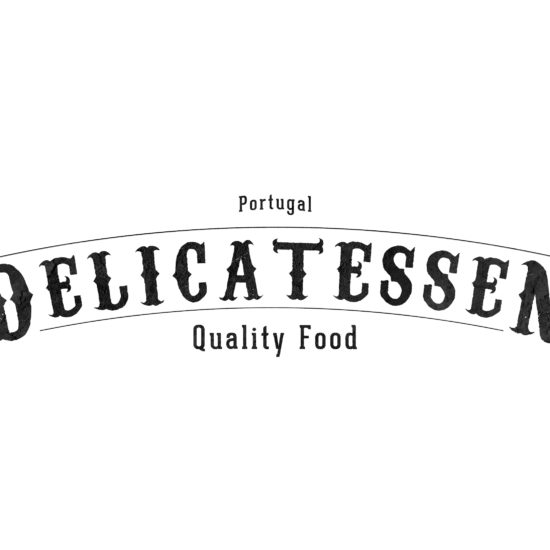 Delicatessen Food Shop butcher