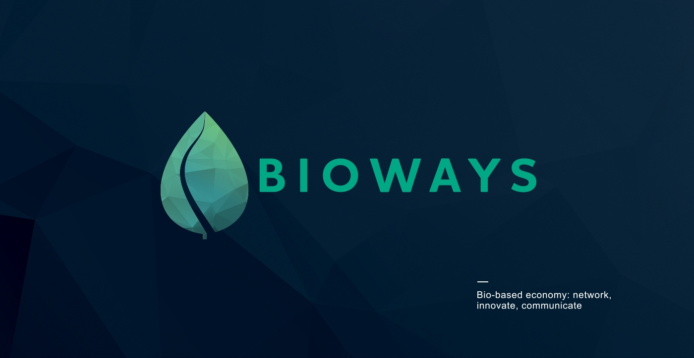 Bioways European Union Project for LOBA company in Portugal