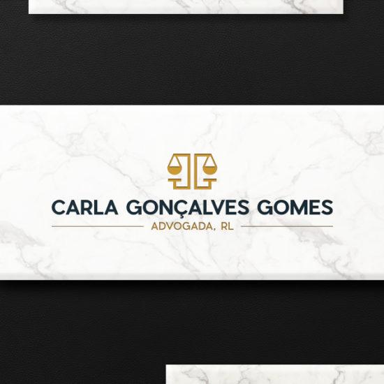 lawyer identity branding
